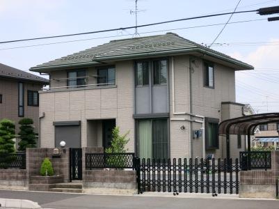 japan-houses-6-13-hybrid-house