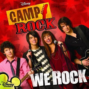 we_rock_28camp_rock_song29