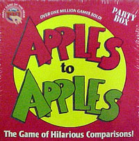 apples_to_apples_cover
