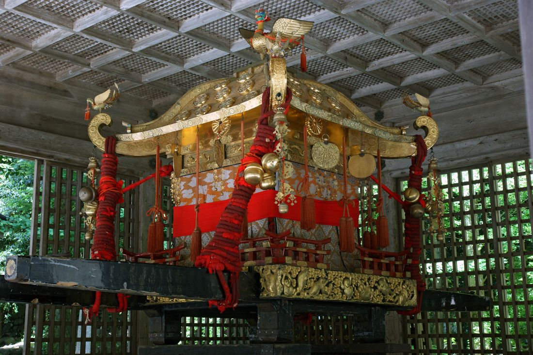 1920px-hiyoshi-taisha_juge-jinja-haiden02n4592