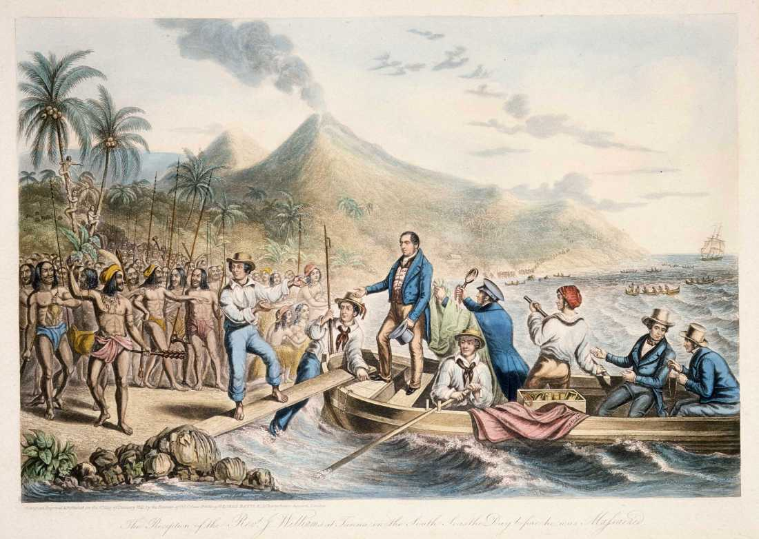 the_reception_of_the_rev-_j-_williams_at_tanna_in_the_south_seas_the_day_before_he_was_massacred_1841_b-088-015