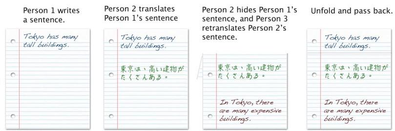 chinese whispers 2.jpg