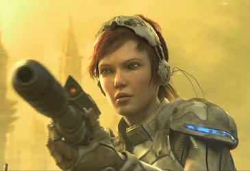 sarah_kerrigan_starcraft_in_human_form