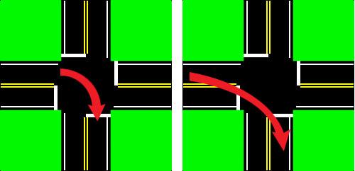 intersection.jpg