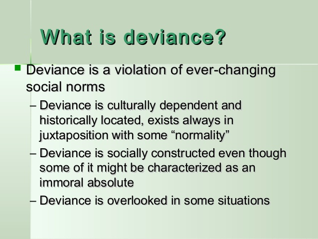 chapter-6-deviance-and-social-control-ppt-3-638