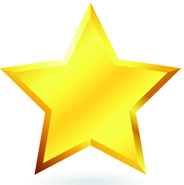 gold-star-images