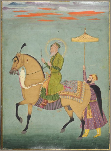 the_emperor_aurangzeb_on_horseback_ca-_1690e280931710_the_cleveland_museum_of_art